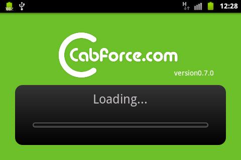 免費下載工具APP|CF Driver Client app開箱文|APP開箱王