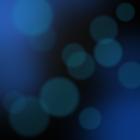 Mood ICS Live Wallpaper icon