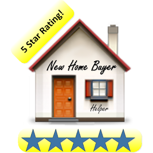 New Home Buyer For PC / Windows 7/8/10 / Mac – Free Download