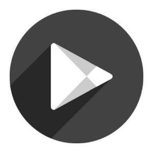 HQ Video Player