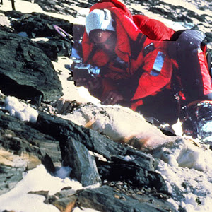 Polar News ExplorersWeb - ExWeb series special: the search ... George Mallory And Andrew Irvine