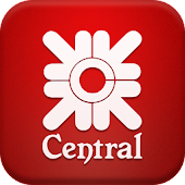 Central Department Store APK for iPhone