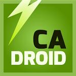 CAdroid – Import Certificates 1.0.3