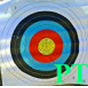 Archery Personal Timer icon