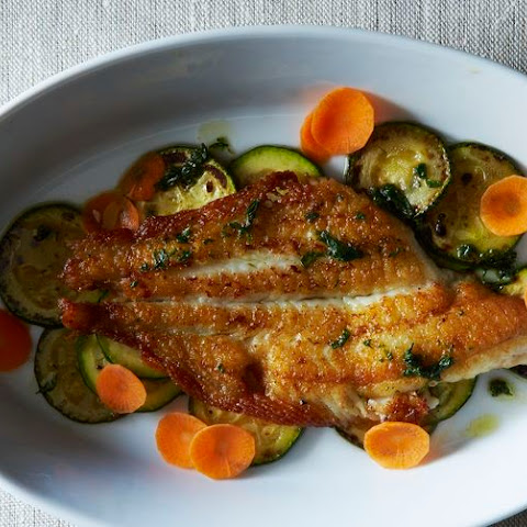 10 best dover sole fish recipes yummly for Sole fish recipes
