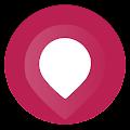 Free Izmir Transportation APK for Windows 8