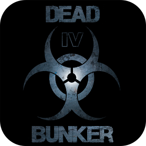 Dead Bunker 4 Apocalypse For PC