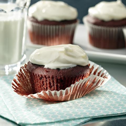 ... cream torte the creamiest dreamiest no bake boston cream pie layer