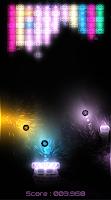 Screenshot of Blocus