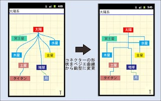 Screenshot of Plan note