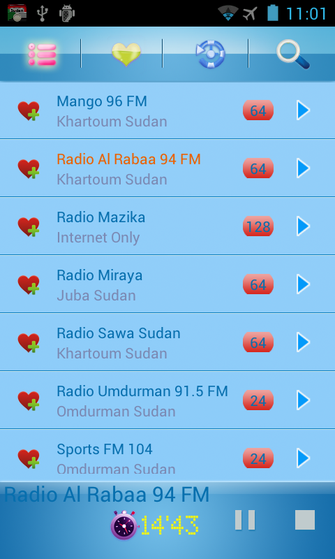 Similar play reviews and stats search rankings for radio russia by fmradiofm (android, united states)