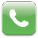 Phone Status icon