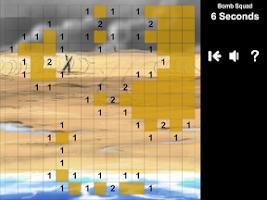 Screenshot of Free Games