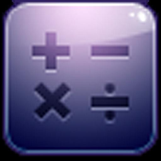 見積り作成 honeycomb版 商業 App LOGO-APP開箱王