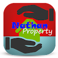 Nathan Property APK Version 1.1