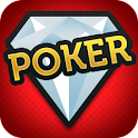 Lucky Diamonds Video Poker icon