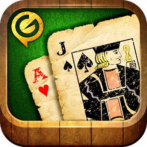 Gold Rush Blackjack For PC
