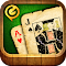 Gold Rush Blackjack 2.6 Apk
