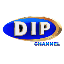 Dip Channel