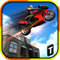 Game City Bike Race Stunts 3D APK for Windows Phone