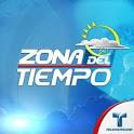 ZonaTiempo