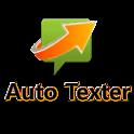 Auto Texter icon