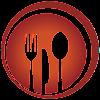 Food Planner Pro Module