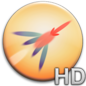 Eufloria HD For PC / Windows 7/8/10 / Mac – Free Download