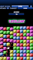 Screenshot of Pop Star Free