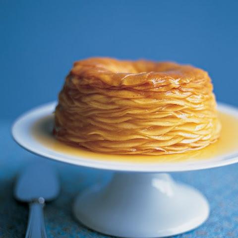 10 Best Martha Stewart Pear Pie Recipes   Yummly