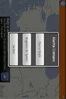 Screenshot of Harita Uzmanı