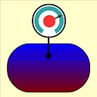 TankCalcAndroid icon