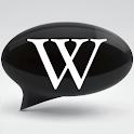 Speech Wiki