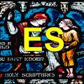 App Biblia Audio en Español APK for Windows Phone