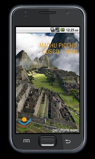 Cusco Machu Picchu - Perú