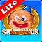 astuce Snow Bros lite jeux