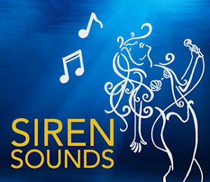 SirenSounds