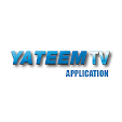 Yateem App file APK for Gaming PC/PS3/PS4 Smart TV