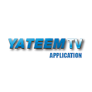 Yateem App file APK Free for PC, smart TV Download