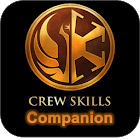 SWTOR CrewSkills Companion icon