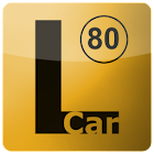 zCar Driver Knowledge Test icon