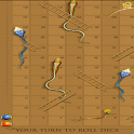 Snakes And Ladders Droid V1.1 icon