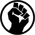 Download GAME_BOARD Resistance Helper APK