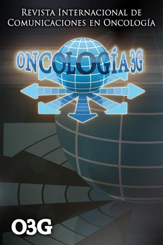 Oncologia3G