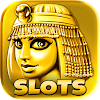 Slots - Golden Era