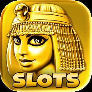 Cover art Slots - Golden Era