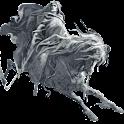 Gustave Dore icon