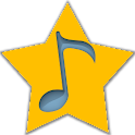 Music Charts Deluxe Full icon