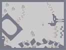 Thumbnail of the map 'Dramamine'
