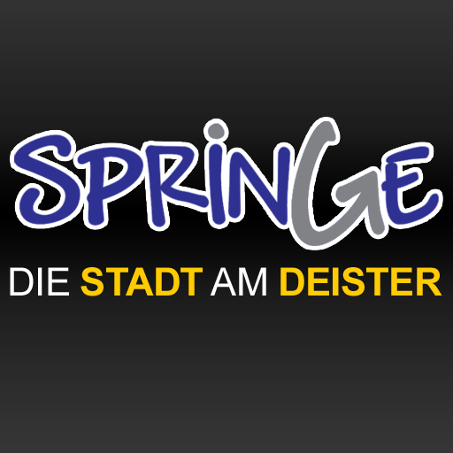 Springe LOGO-APP點子